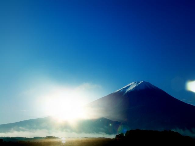 富士山女子駅伝2019