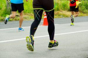 大阪国際女子マラソン2020