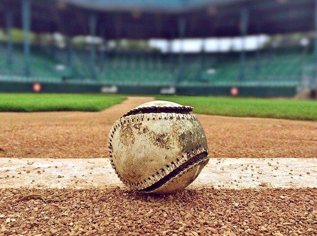 2021 進路 高校 野球