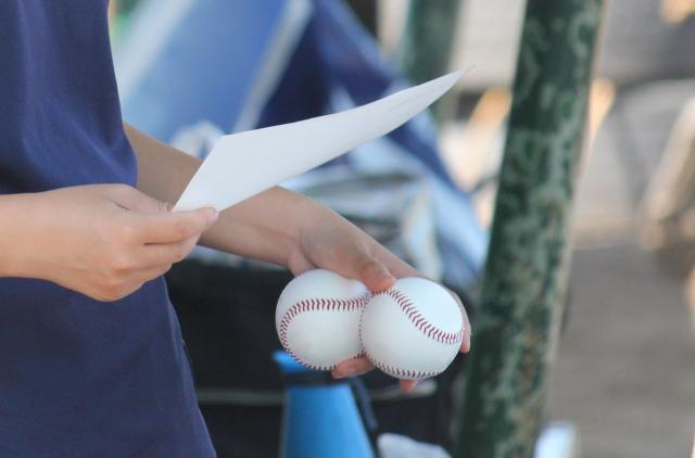注目 野球 選手 高校 茨城